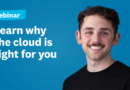 Demystifying the Cloud Webinar