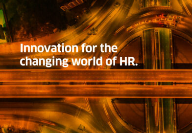 Innovation for the Changing World of HCM