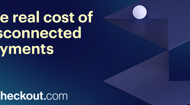 The Real Cost Discount Payment