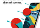 Experience Essentials: Orchestrate, Measure, and Master Cross-Channel Success