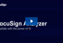 Negotiating Contracts with the Power of AI DocuSign Analyzer