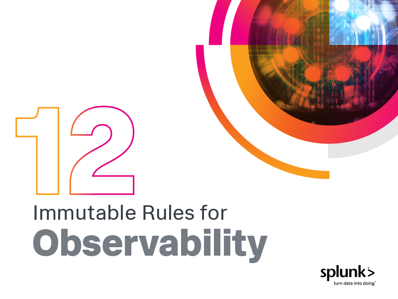12-immutable-rules-for-O11y-1