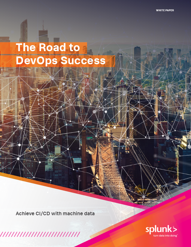 the-road-to-devops-success-1-1