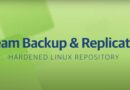 DEMO VIDEO: Ransomware Protection